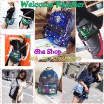 Gha Shop