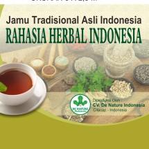 Herbal Denature shop