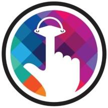 Logo SmartClick