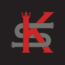 Logo Kenzie stores