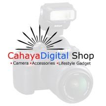 Logo Cahaya Digital Shop