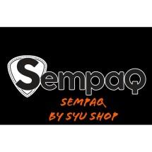 Logo Syu shop