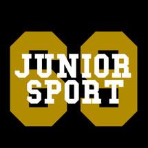 JR.Sport69