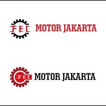 Logo FEC Motor