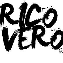 Ricovero Shoes