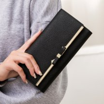 dompet wallet house