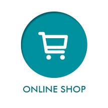 Logo Ciputra Belanja