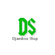 Djamboe Shop