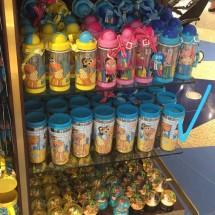 Fiecko Store