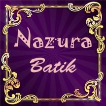 Nazura Batik
