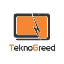 Logo Teknogreed