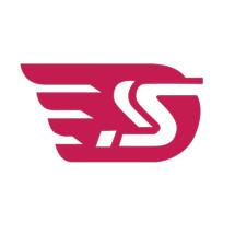 Sentral Sport dan Piala