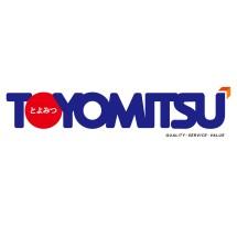 TOYO MITSU