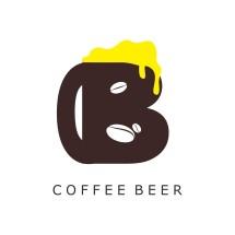 Logo Coffee Beer Jakarta