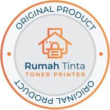 Logo Rumah Tinta TonerPrinter