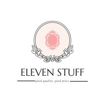 Eleven Stuffs Logo