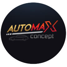 AutoMax Concept