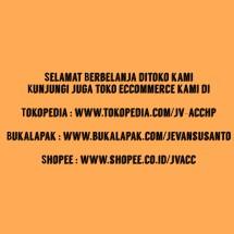 Logo JV ACC