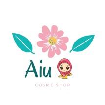 Aiu Cosme Shop