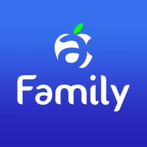 family acc & Parts apple
