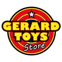 GERARD-TOYS