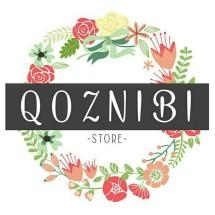 Logo Qoznibi Store