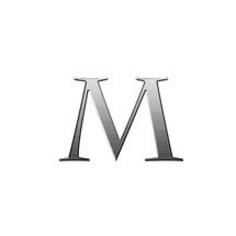 muhammad store03 Logo