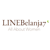 LINEBelanja7