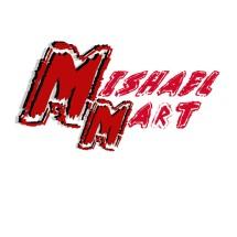 Mishael Mart Logo