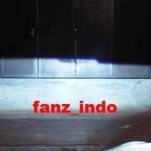 Logo Fanz_indo