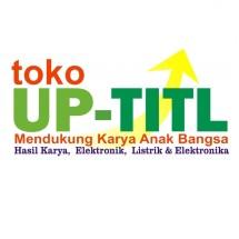 UP-TITL