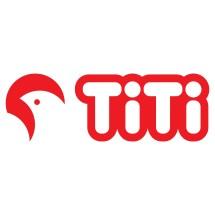 Logo TiTi Indonesia