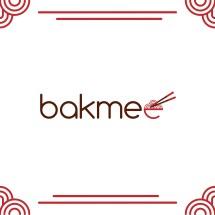 bakmee Logo