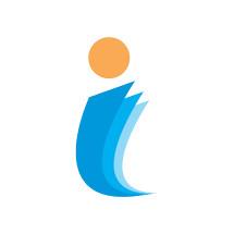 Logo isma store303