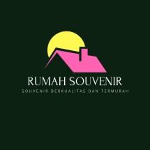Logo Rumah-Souvenir