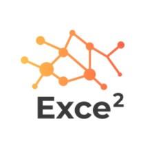 Exceexce Logo