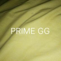 prime gg Logo