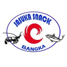 Logo Jasuka Distro