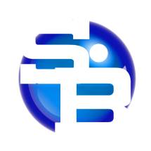 Logo Sumber Baru Teknik