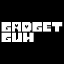 GadgetGuh
