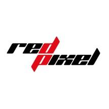 redpixelshop