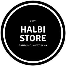 Halbi Store
