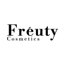 Freuty Cosmetics