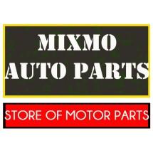 MixMo Logo