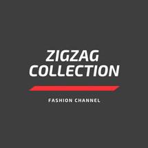 Zigzag Collection Logo