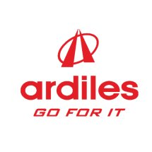 Logo Ardiles Factory Outlet.