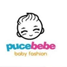 Pucebebe Babyshop