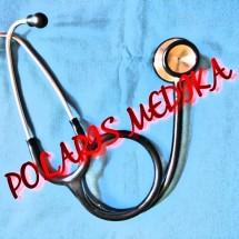 Logo Polaris18