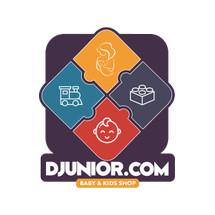 DJUNIOR.COM