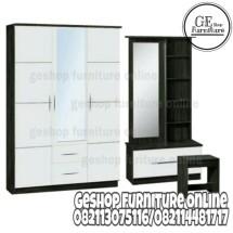 Geshop Furniture Online